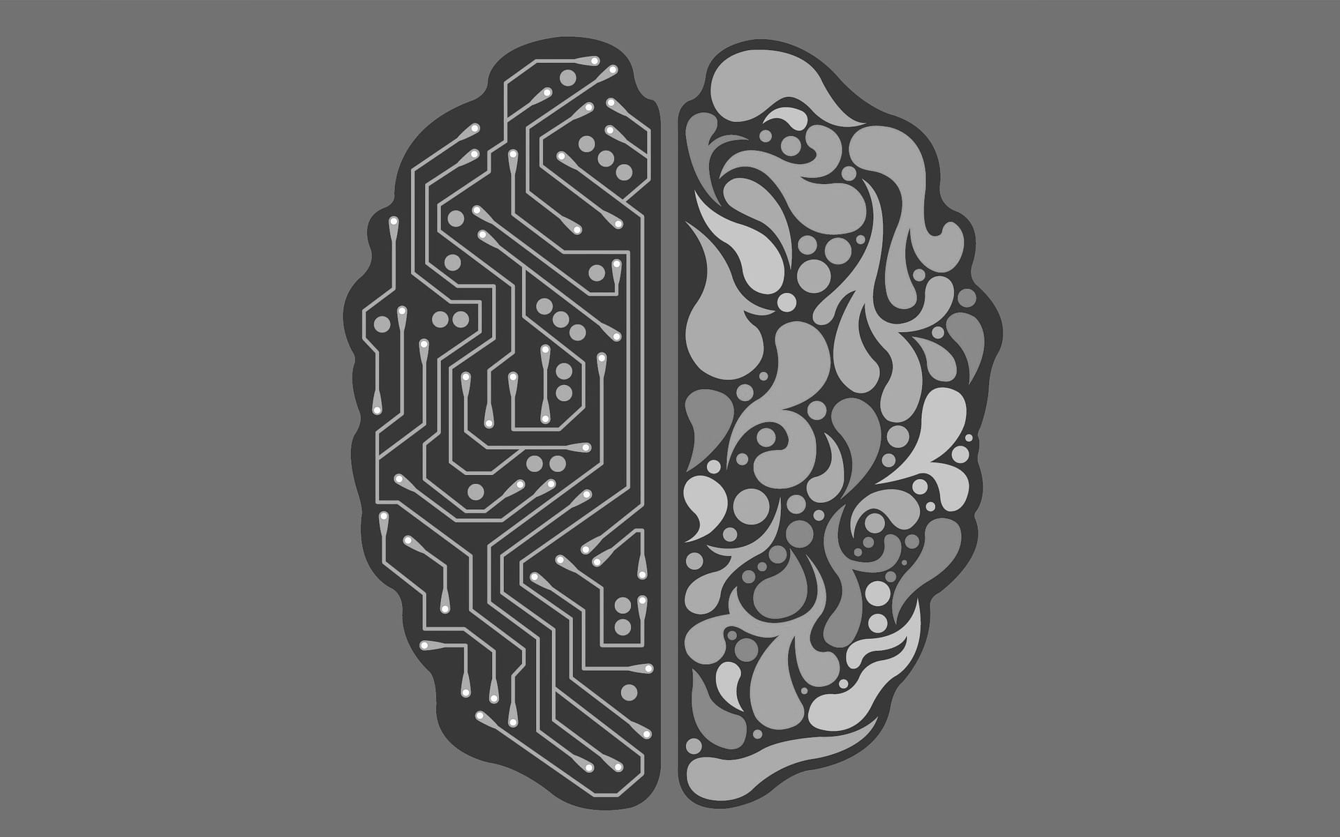 Was ist Artificial Intelligence?