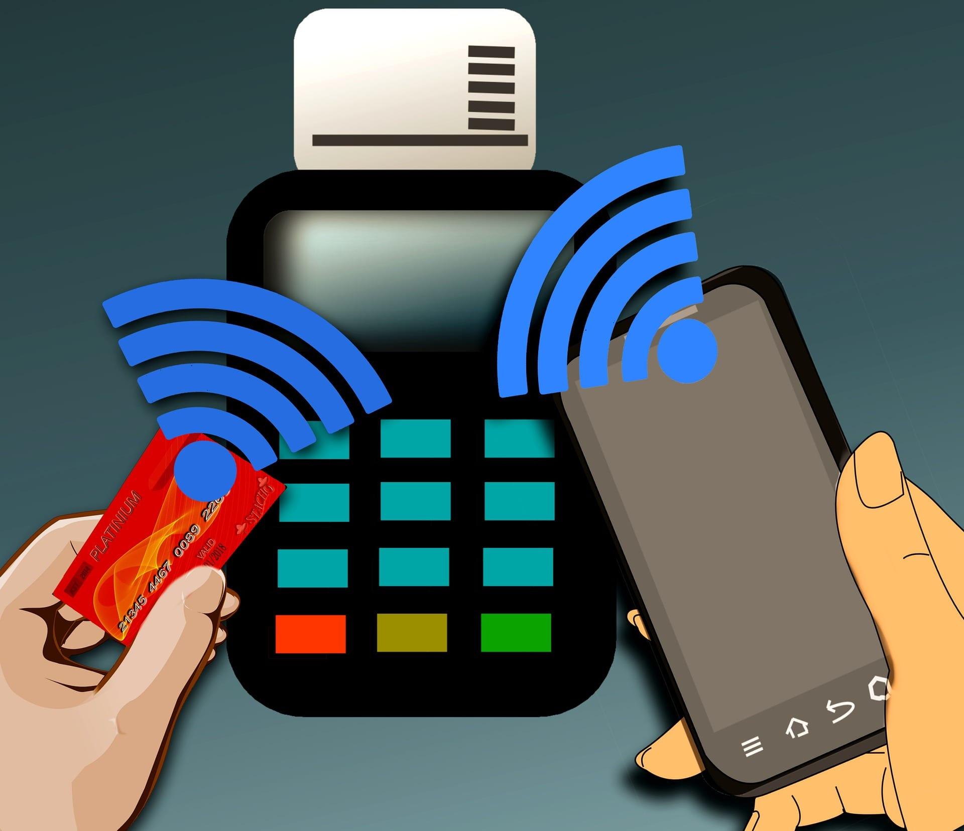 Was ist RFID?