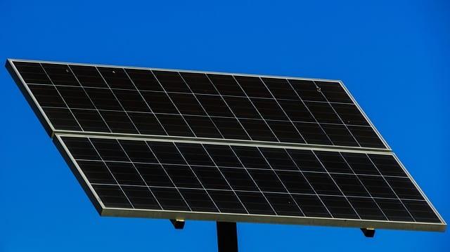 Photovoltaik: Mit einem Inselsystem in die Unabhängigkeit