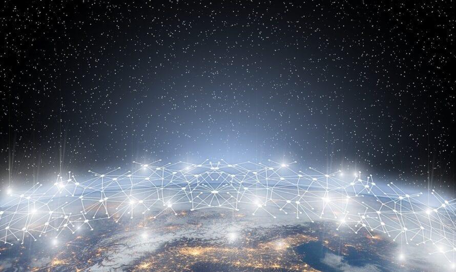 Welche Möglichkeiten bietet Digitalisierung für Unternehmen?