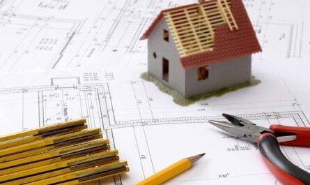 Bauträger finden