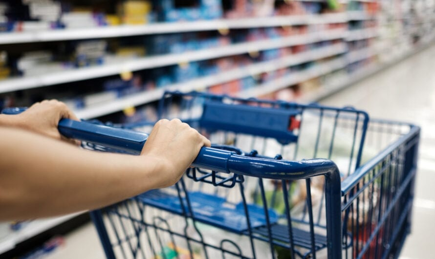 Effektive Corona-Maßnahmen für den Einzelhandel