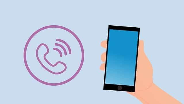 Erfolgreiches Telefonmarketing mit Inbound-Calls und professionellen Telefonansagen