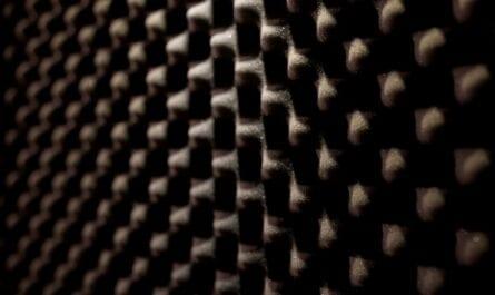 Lärmschutz am Arbeitsplatz